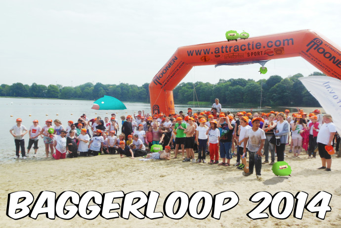 BaggerloopFoto2