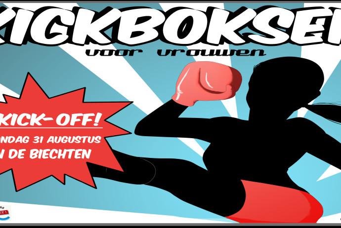 kickbokspourwebsite